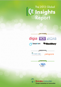 Download 2013 Report