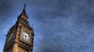 london-709256_1280