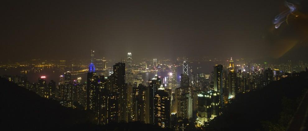 hong-kong-599188_1280