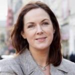 Angela McGowan