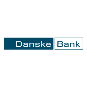 Danske_Bank