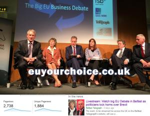 EUdebate1