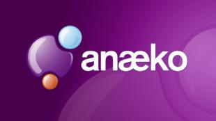 anaeko2