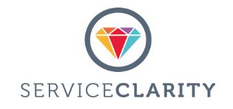 serviceclarity3
