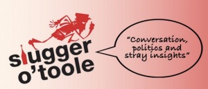 sluggerlogo